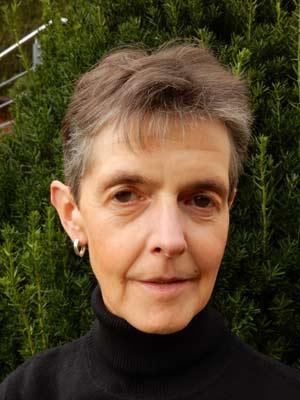 Andrea Schwär